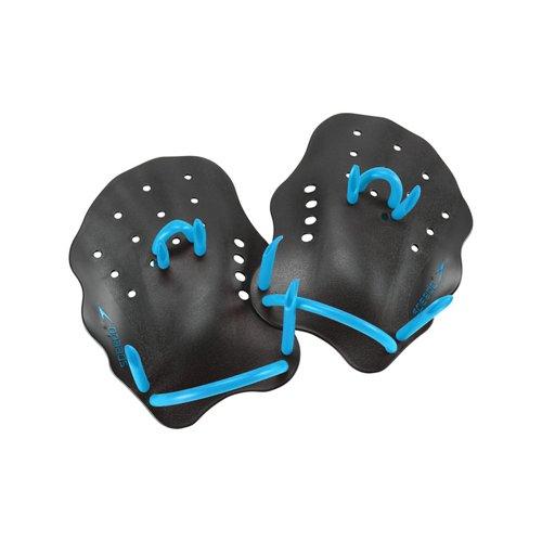 Speedo Nemesis Contour Paddles