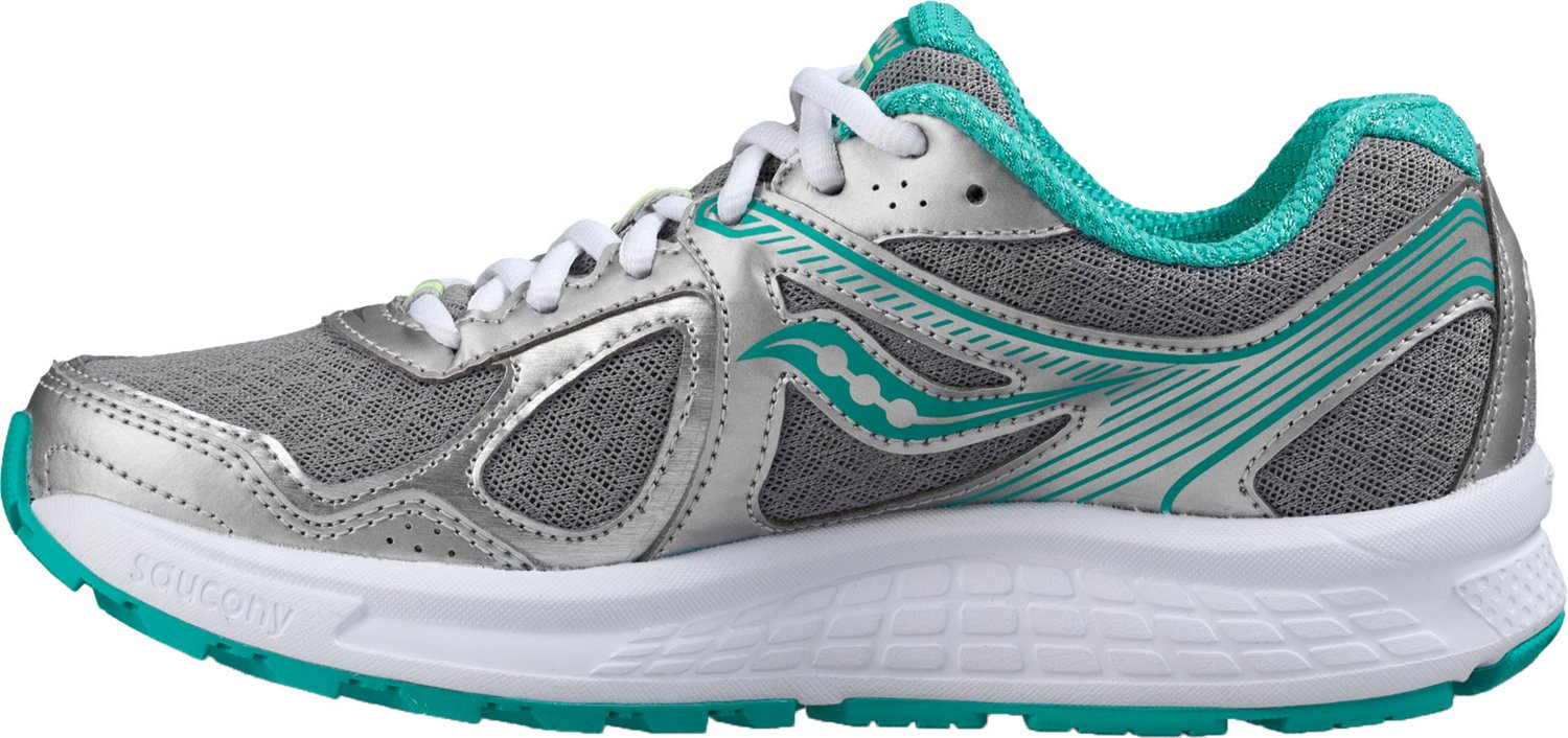 Saucony™ Women's Cohesion 10 Running Shoes - view number 1