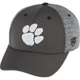 quality design 8a85e 04a01 Men s Clemson University Season 2-Tone Cap Quick View. Top of the World