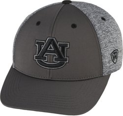 Top of the World Men's Auburn University Season 2-Tone Cap
