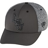 Men s Louisiana State University Season 2-Tone Cap 69378466e65