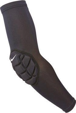 Nike Adults' Amplified 2.0 Padded Elbow Sleeve