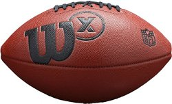 Wilson™ X Connected Football