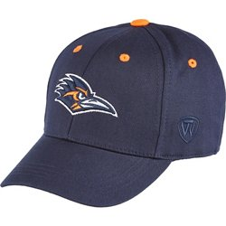 Boys' University of San Antonio Rookie Cap