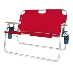 SportCouch Tailgater Chair