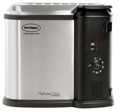 Butterball Electric Fryer by Masterbuilt