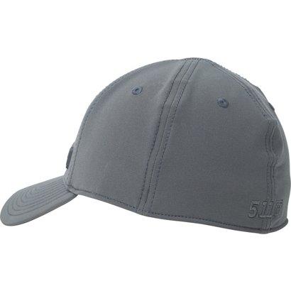 f29704518570d 5.11 Tactical Men s Caliber A-Flex Cap