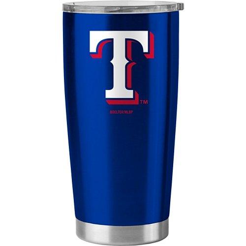 Boelter Brands Texas Rangers GMD Ultra TMX6 Tumbler