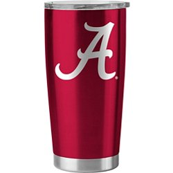 University of Alabama GMD Ultra TMX6 20 oz. Tumbler