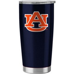 Auburn University GMD Ultra TMX6 20 oz. Tumbler