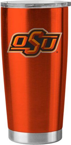 Boelter Brands Oklahoma State University GMD Ultra TMX6 20 oz. Tumbler