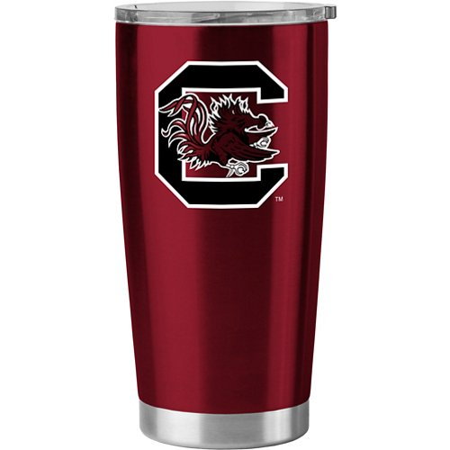 Boelter Brands University of South Carolina GMD Ultra TMX6 20 oz. Tumbler