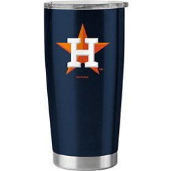 Houston Astros Ultra 20 oz. Tumbler