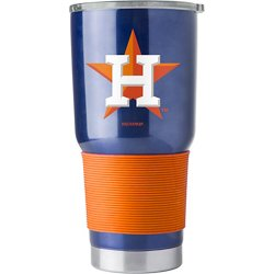 Houston Astros Ultra 30 oz. Tumbler
