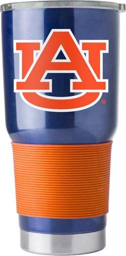 Boelter Brands Auburn University Ultra 30 oz. Tumbler