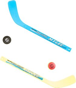 Mini Hockey Stick Set