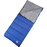 Magellan Outdoors Rectangle Sleeping Bag