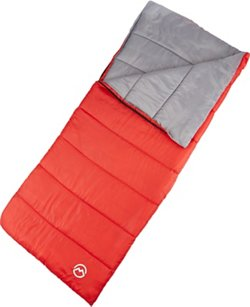Rectangle Sleeping Bag