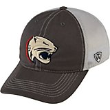 brand new cf93e 2789e Men s University of South Alabama Putty Cap Quick View. Top of the World