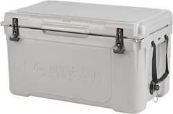 Magellan Outdoors Ice Box 75