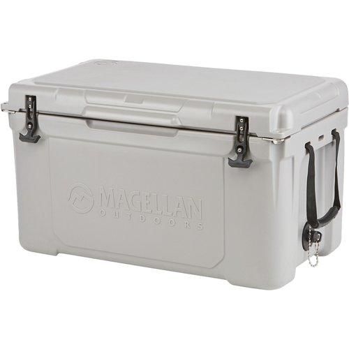 Magellan Outdoors Ice Box 75