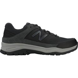 Men's 669v1 Trail Walking Shoes