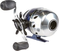 H2O XPRESS™ Mettle Spincast Reel  Right-Handed