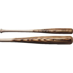 Adults' Genuine Series 3 C243 Ash Baseball Bat -3