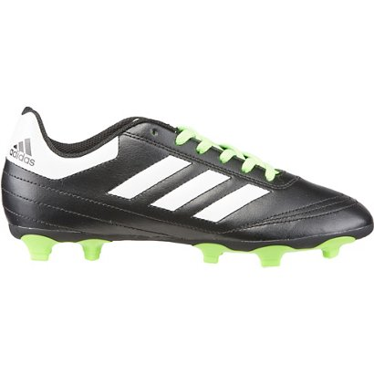 0c75351708f ... adidas Boys  Goletto VI FG Soccer Cleats. Boys  Soccer Cleats.  Hover Click to enlarge