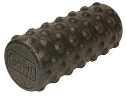GoFit Deep Tissue Massage Roller