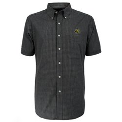 Antigua Men's Wichita State University League Short Sleeve Shirt