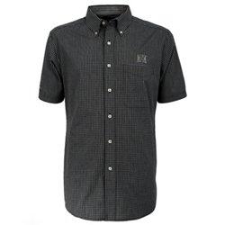 Men's University of Hawaii League Short Sleeve Shirt