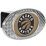 Toronto Raptors Diamond Plate Trailer Hitch Cover Online Only Quick View Great American Products
