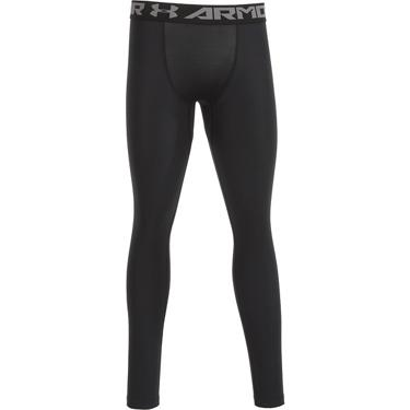 4dceeff35 ... Under Armour Men's HeatGear Armour Compression Legging. Men's Pants.  Hover/Click to enlarge