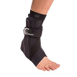 DonJoy Performance Men's Bionic Right Ankle Brace