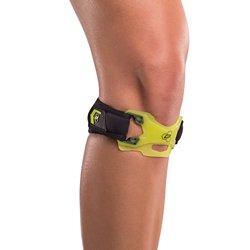 DonJoy Performance WEBTECH Knee Strap