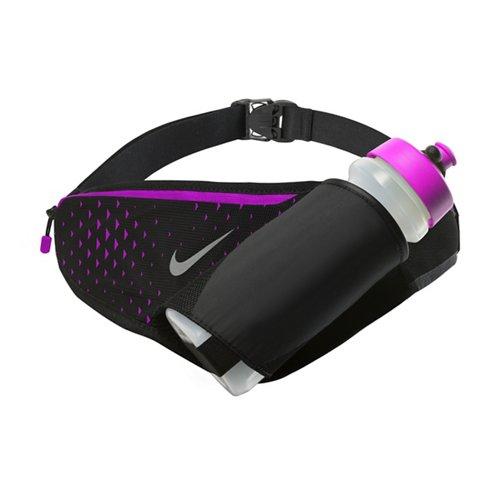 Nike 22 oz Large Bottle Belt