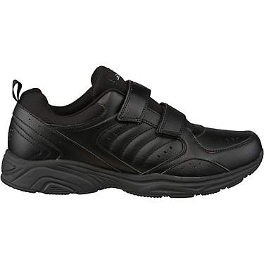 Mens Walking Shoes | Comfortable Walking Shoes For Men | Academy