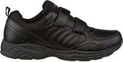 Men's Comfort Stride VL II Walking Shoes