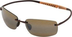 Maui Jim Adults' Kumu Polarized Sunglasses