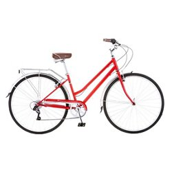 Bikes | Academy