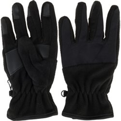 Men's Fleece Gloves