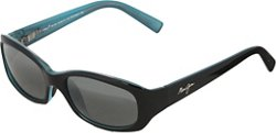 Maui Jim Women's Punchbowl Polarized Sunglasses