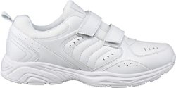 BCG Men's Comfort Stride VL II Walking Shoes