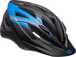 Bell Adults' Quake™ Cycling Helmet