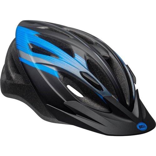 Bell Adults' Quake™ Cycling Helmet