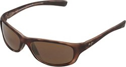 Adults' Kipahulu Polarized Sunglasses