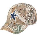 Men s Dallas Cowboys Predator Decoy Cap 8be3202f4990