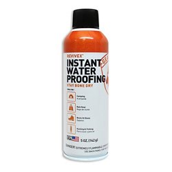 Gear Aid ReviveX® 5 oz. Instant Waterproofing Spray