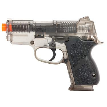 BB Gun   BB Air Pistols, BB Air Guns, BB Gun Pistol, BB Guns for